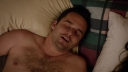New_Girl_S03E04_720p_KISSTHEMGOODBYE_NET_0019.jpg