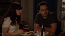 New_Girl_S03E04_720p_KISSTHEMGOODBYE_NET_0175.jpg