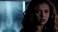 The_Vampire_Diaries_S05E07_720p_KISSTHEMGOODBYE_2854229.jpg