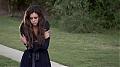 The_Vampire_Diaries_S05E02_KISSTHEMGOODBYE_NET_0198.jpg