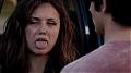 The_Vampire_Diaries_S05E02_KISSTHEMGOODBYE_NET_0960.jpg