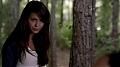 The_Vampire_Diaries_5x3_KISSTHEMGOODBYE_NET_0971.jpg