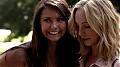The_Vampire_Diaries_S05E01_KISSTHEMGOODBYE_NET_1084.jpg
