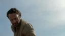 The_Walking_Dead_S04E01_1080p_KISSTHEMGOODBYE_NET_0037.jpg