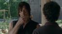 The_Walking_Dead_S04E01_1080p_KISSTHEMGOODBYE_NET_0181.jpg
