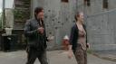 The_Walking_Dead_S04E01_1080p_KISSTHEMGOODBYE_NET_0219.jpg