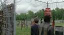 The_Walking_Dead_S04E01_1080p_KISSTHEMGOODBYE_NET_0224.jpg