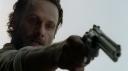 The_Walking_Dead_S04E01_1080p_KISSTHEMGOODBYE_NET_1367.jpg