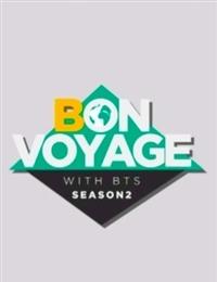 Bts Bon Voyage Saison 2 Vostfr : voyage, saison, vostfr, Voyage, Episode, Watch, English, Online, Quality