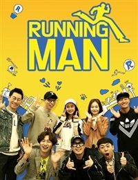 Download Running Man 428 : download, running, Running, Episode, Watch, English, Online, Quality