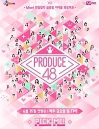Nonton Produce 48 Sub Indo : nonton, produce, Produce, Watch, Online, Quality