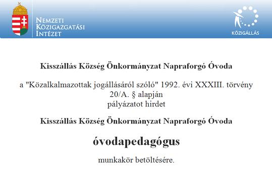 ovodapedagogus_allas_kep