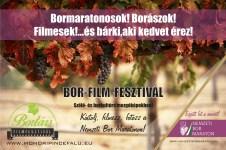 BortarsFilmfesztival1