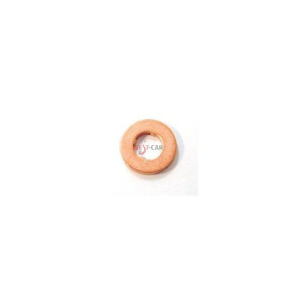 Iinjektor tömítés Citroen Jumper Peugeot Boxer 2.2HDI 12