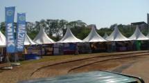 Kisumu Land Of Beautiful Tourist Destinations December 2012