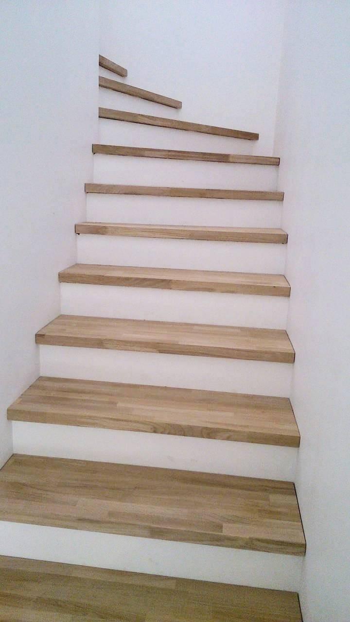 cote escalier