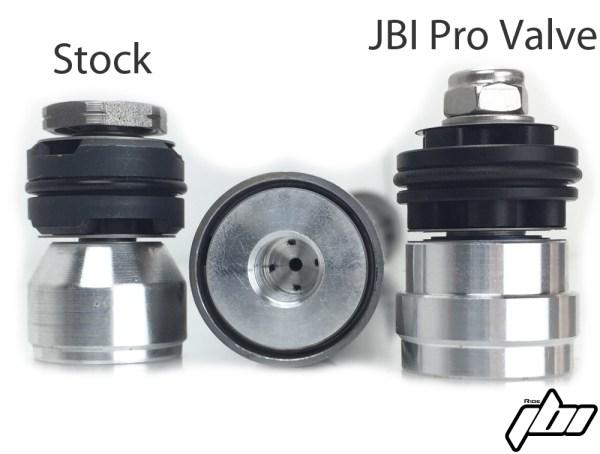 JBI-WP-Split-Fork-Pro-Valve-0