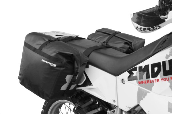 enduristan-monsoon-panniers-2