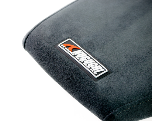 ktm-690-enduro-noguchi-seat-3