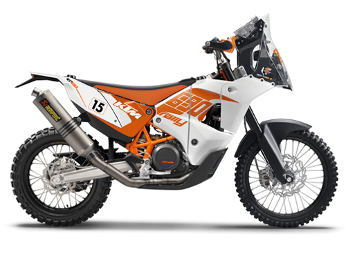 lineup-ktm-kit690-rally