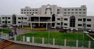 BISE RWP Rawalpindi Set up 338 Centres for SSC Exams