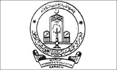 BSEK Karachi Matric Board 10th Class Result 2020 with Name