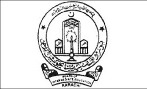 BSEK Karachi Matric Board 10th Class Result 2021 with Name and Roll Number Schools