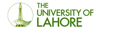 The University of Lahore UOL Admission 2017 Application Form Eligibility Criteria