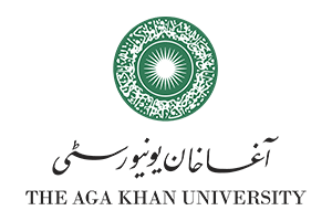 Aga Khan University Karachi Admission 2017 in Science in Nursing, Science in Midwifery Application Form Eligibility