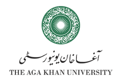 The Aga Khan University Medical College Karachi Admission 2017 MBBS BDS Application Form Procedure to Apply Medical College in Sindh