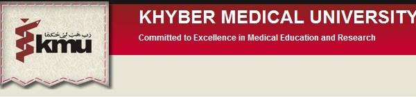 Khyber Medical College Peshawar KPK ETEA Entrance Test Answer Key and Results 2014 Online