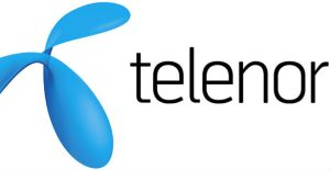 Telenor Launch 3g Service in Pakistan (Telenor Got License) PTA granted Telenor 5 Mhz
