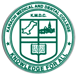 Karachi Medical and Dental College Admission 2017 in MBBS BDS DPT D.Pharm Eligibility Criteria Form Download