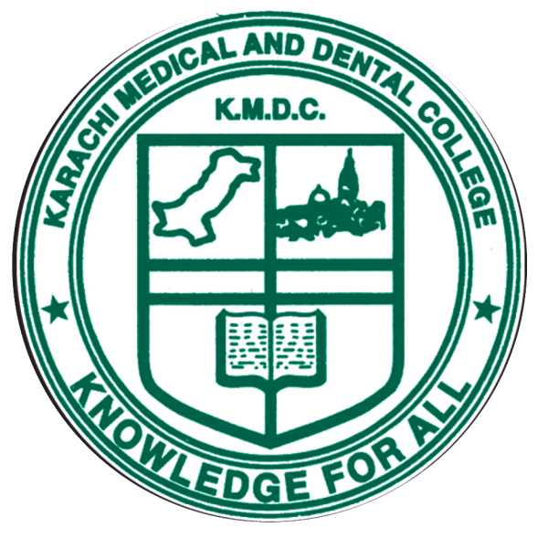 Karachi Medical and Dental College Entrance MCAT Test 2017 For MBBS/BDS Admission Dates and Schedule