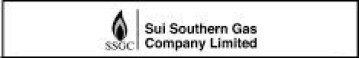 SUI Southern Gas Company SSGC Jobs NTS Test 2014 Result Answer Key & Merit List