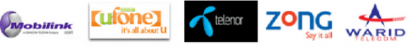 Send Free SMS to Mobile Any Network Pakistan UFONE, TELENOR, WARID, JAZZ MOBILINK, ZONG Messages,Text