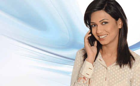 Warid Call Packages Hourly Daily Weekly Monthly Activation Deactivation Procedure