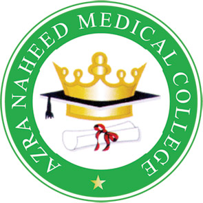 Azra Naheed Medical College Admission 2017 Entry Test Result Answer Key Merit List