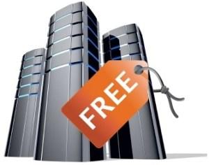 Free Web Hosting & Development in Pakistan Lahore Islamabad Rawalpindi Karachi