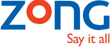How to Make Conference Call & Charges on Zong Activation Code