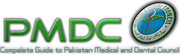 PMDC Recognized Medical and Dental Colleges in Abroad and Pakistan