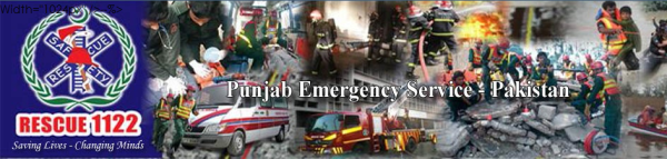 Best Career in Rescue How to Join Rescue 1122 Emergency Service As An Officer Rescuer DERT / Fire Hi-Altitude EMT Medical Technician Vehicle Operator Registration Form and Selection Procedure (Punjab KPK Balochistan Sindh Islamabad AJK Gilgit Baltistan)