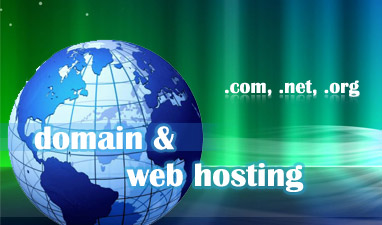 Web Hosting Packages in Pakistan & Designing in Pakistan