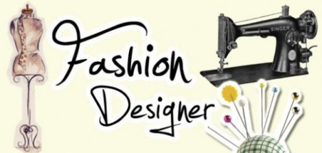 How to Become a Successful Fashion Designer in Pakistan Step by Step Guide