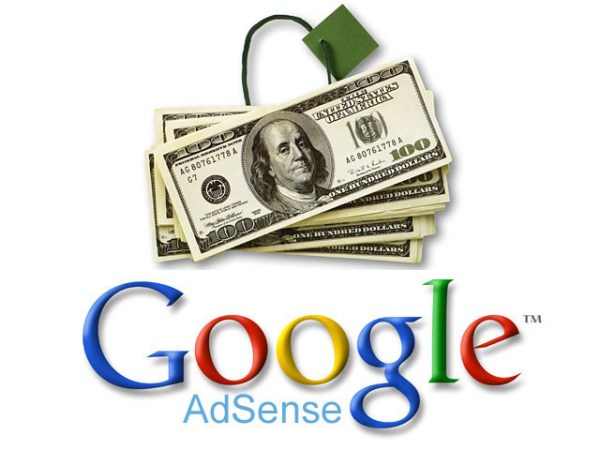 How To Increase Google Adsense Revenue Through Responsive Ads