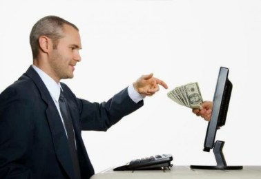 How to Make Money In Pakistan Online Step by Step Guidelines