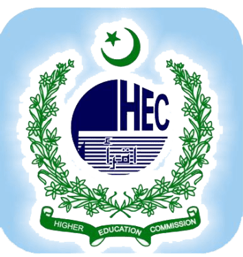 Best Top 20 Universities in Pakistan by HEC Ranking W Category List