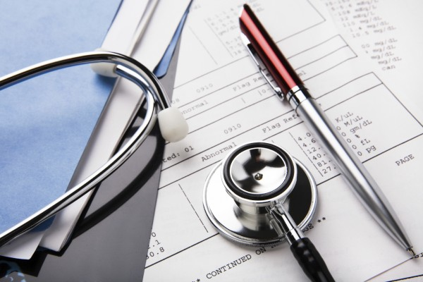 What is DVM Doctor of Veterinary Medicine Career Scope in Pakistan in Studies or Jobs