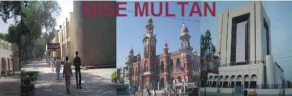 PEC Multan Board 8th Class Date Sheet 2021 Punjab Examination Commission
