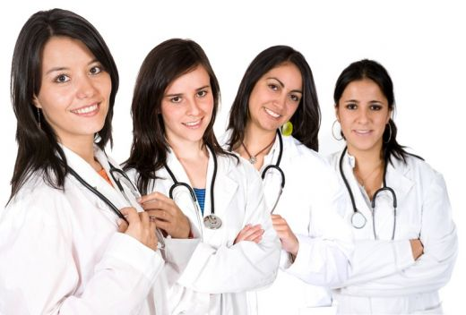 How to Get Admission in MBBS In Pakistan Procedure